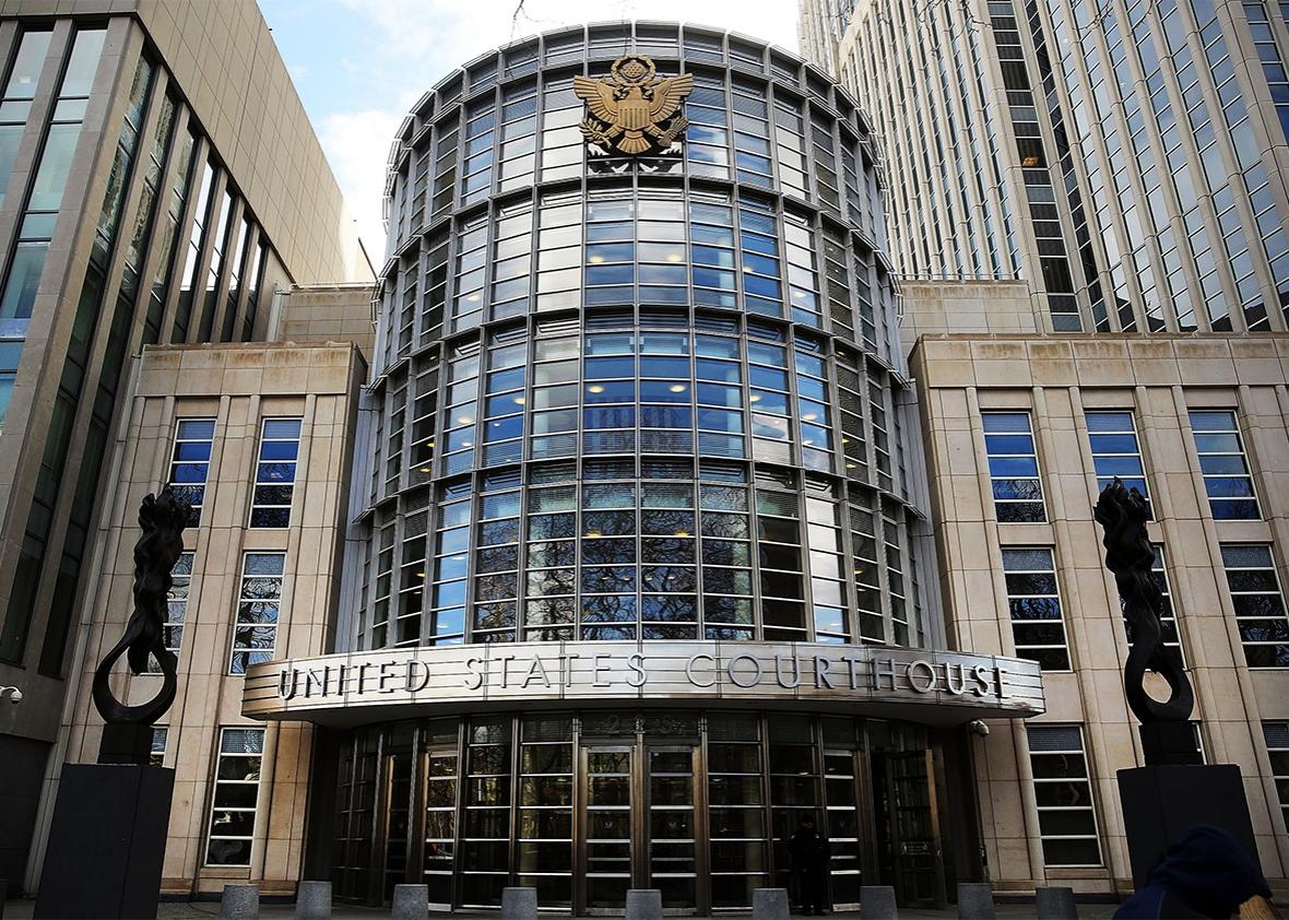 Statul New York va promova o lege de supraveghere a procurorilor de către o comisie independentă