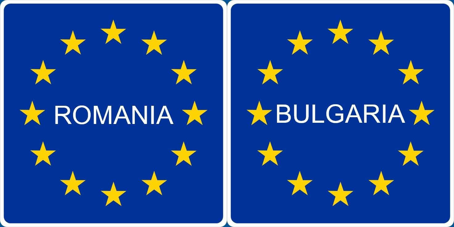 Parlamentul European a votat pentru aderarea României și Bulgariei la Schengen